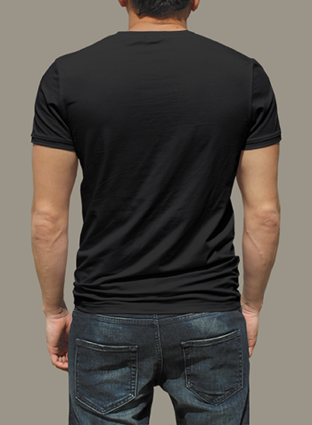 Mens-tee-tribal-limited-back